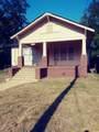 4225 Houston Avenue - Photo 1