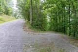 1067 Mayfield Lane - Photo 3