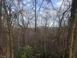 0 Hidden Ridge Drive - Photo 4