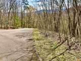 50 Overlook Trail - Photo 10