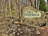 50 Overlook Trail - Photo 5