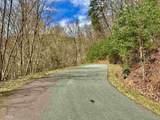 50 Overlook Trail - Photo 6