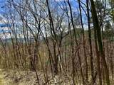 50 Overlook Trail - Photo 8
