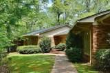 2116 Blue Ridge Drive - Photo 3