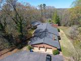 2116 Blue Ridge Drive - Photo 62