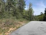 0 Cedar Ridge Drive - Photo 3