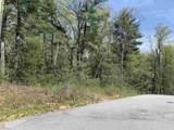 0 Cedar Ridge Drive - Photo 4