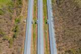 0 J Warren Road - Photo 23