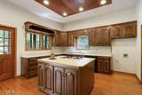 2600 Slater Mill Rd - Photo 14