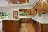 2600 Slater Mill Rd - Photo 15