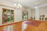 2600 Slater Mill Road - Photo 22