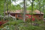 2600 Slater Mill Rd - Photo 3