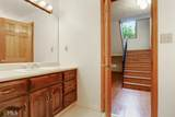 2600 Slater Mill Rd - Photo 34