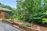 2600 Slater Mill Rd - Photo 42