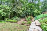2600 Slater Mill Road - Photo 45