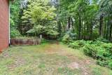 2600 Slater Mill Road - Photo 46