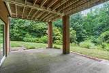 2600 Slater Mill Road - Photo 48
