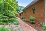 2600 Slater Mill Road - Photo 5