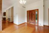 2600 Slater Mill Rd - Photo 6