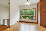 2600 Slater Mill Rd - Photo 8