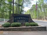 0 Hunters Ridge Road - Photo 4