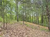0 Hunters Ridge Road - Photo 6