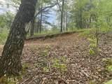 0 Hunters Ridge Road - Photo 8
