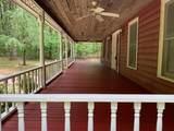 897 Winding Trail - Photo 16
