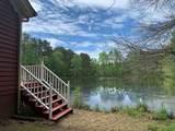897 Winding Trail - Photo 17