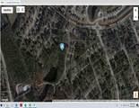 897 Winding Trail - Photo 2