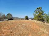 28 Southern Trce - Photo 6