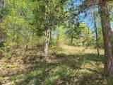 407 Edgewater Trail - Photo 2
