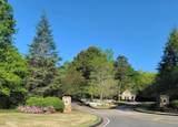 407 Edgewater Trail - Photo 3