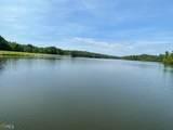 345 Lake Meriwether - Photo 31
