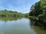 345 Lake Meriwether - Photo 32