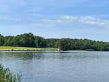 345 Lake Meriwether - Photo 33