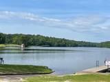 345 Lake Meriwether - Photo 34
