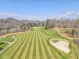 0 Bent Grass - Photo 9