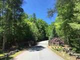 0 Shepherds Ridge - Photo 1