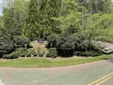 0 Ridgeline Road - Photo 1
