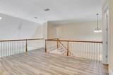 3280 Stillhouse Ln - Photo 40