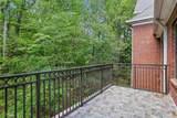 3280 Stillhouse Ln - Photo 49