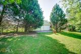 256 County Line Rd - Photo 26