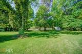 256 County Line Rd - Photo 27