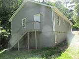 2796 Waters Road - Photo 23