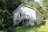 2796 Waters Road - Photo 27