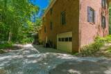 4415 King Valley Dr - Photo 2