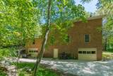 4415 King Valley Dr - Photo 3