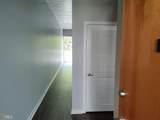 620 Glen Iris Dr - Photo 28