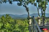 95 Greenfield Ridge - Photo 2